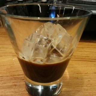 Cold Press Coffee - ในสามเสนใน จากร้านCasa Lapin X Aree (สามเสนใน)|กรุงเทพและปริมลฑล