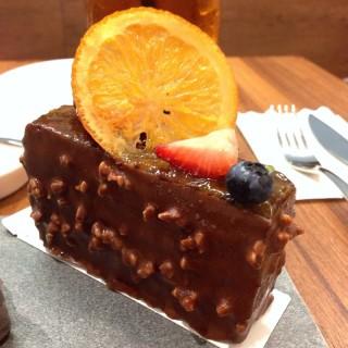 ใน大安區 จากร้านLe Ruban Chocolat (大安區)|Taipei