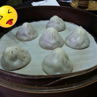 Xiao Long Bao -  dari Paradise Dynasty (Medan) di Medan |Other Cities