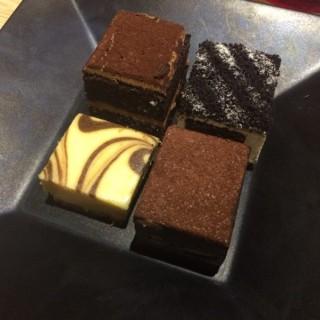 Dessert -  Balestier / 紅葉亭 (Balestier)|Singapore