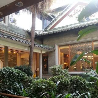 's 南园酒家 (dongxiaonanlupianqu)|Guangzhou