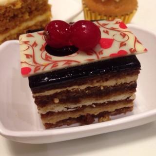 甜品 -  dari Festiva (路氹城) di 路氹城 |Macau