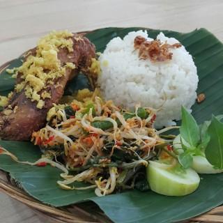Paket Bebek - Kelapa Gading's Bebek Mboku (Kelapa Gading)|Jakarta