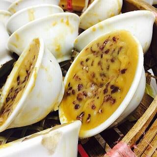 砵仔糕 - 位於大埔的有記茶果 (大埔) | 香港