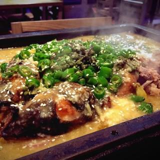 烤鯰魚 -  紅磡 / Chili Party 2.0 (紅磡)|香港