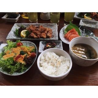 Amazing Set Lunch -  Bandar Utama / Ichiban The Izakaya (Bandar Utama)|Klang Valley