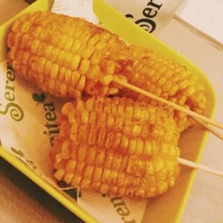 Pepper Corn -  dari Serenitea (Highway Hills ) di Highway Hills  |Metro Manila