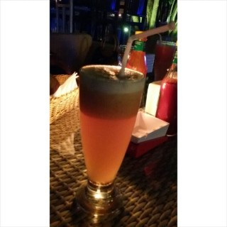Tomato Juice -  dari Rotterdam Steak House (Kupang) di Kupang |Other Cities