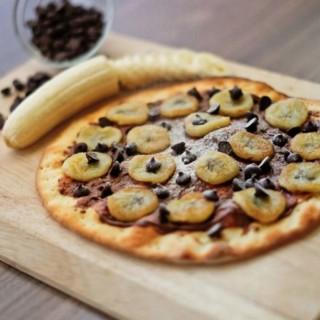 's Pizzeria Cavalese (Sunter)|Jakarta