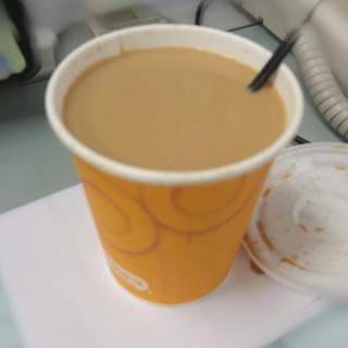 即磨咖啡 - 位於的大家樂 (粉嶺) | 香港