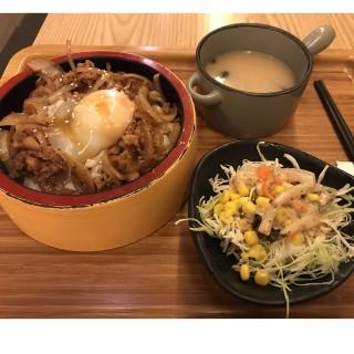 位於元朗的初心手作料理 (元朗) | 香港