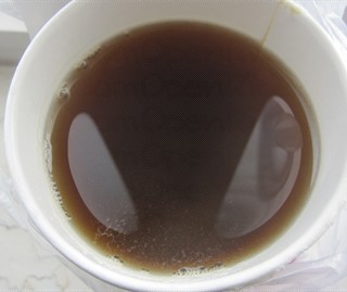 差 - ใน水果湖 จากร้านCafé+Tea (水果湖)|Wu Han