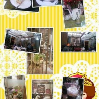 Photo - Luxungongyuan\'s Y.N.C COFFEE|Casual Drink - Shanghai ...