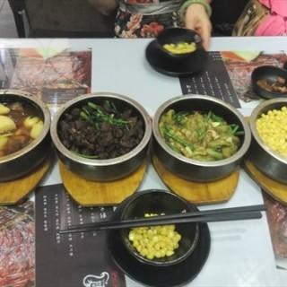 正 - guanyinqiao's 小松牛肉 (guanyinqiao)|Chongqing