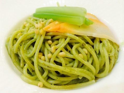 รูปภาพ - 君和子悦素食菜馆(汉街万达店) - Casual Drink - Wuchang - Wu Han