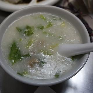 及第粥 - nongjiangsuo's 银记肠粉店 (nongjiangsuo)|Guangzhou
