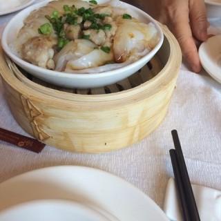 排骨蒸陈村粉 - baiyunshan's 荟点 (baiyunshan)|Guangzhou
