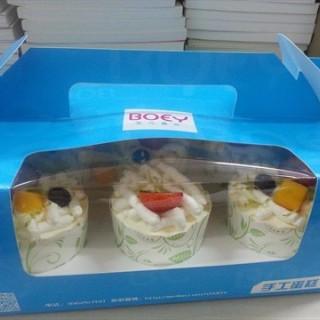 cupcake - tianhecheng's BOEY宝儿嘉作手工蛋糕 (tianhecheng)|Guangzhou