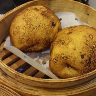 咩咩蕃薯包 - 位于观塘的吉吉點 (观塘) | 香港