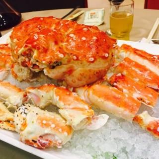 dari Vong Kam Kok Hou Sek Fu (祐漢) di  |Macau