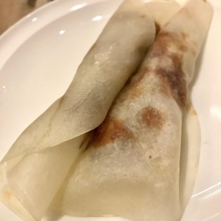 片皮鴨 -  dari Urban Kitchen (路氹城) di 路氹城 |Macau