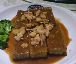 dari Citi Restaurant (Sandakan) di  |Sabah
