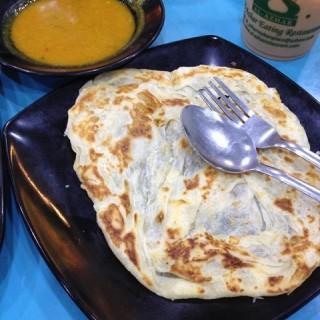 位於Bukit Timah的Al-Azhar Eating Restaurant (Bukit Timah) | 新加坡