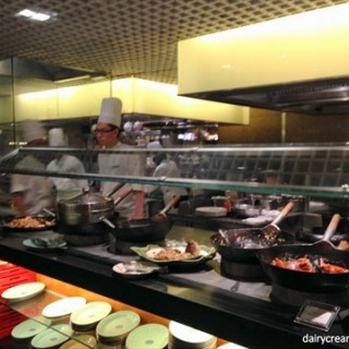 Orchard's Straits Kitchen (Orchard)|Singapore