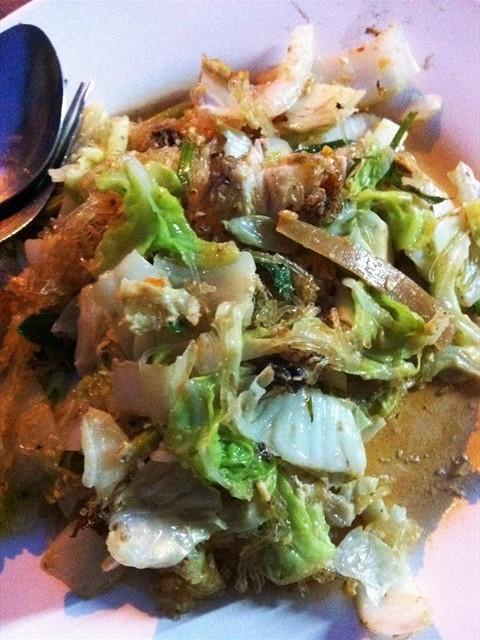 Photo - Si Phraya's Ma Nop Suki|Thai food - general - Bangkok