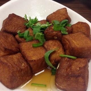 老皮嫩肉 - 位於北投區的采豐餐廳 (北投區) | 台北