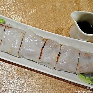 dari 假日飯店-悅餐廳 (深坑區) di  |New Taipei / Keelung