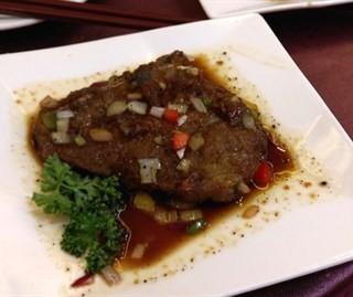 / 青松餐廳 (北港鎮)|雲林/嘉義