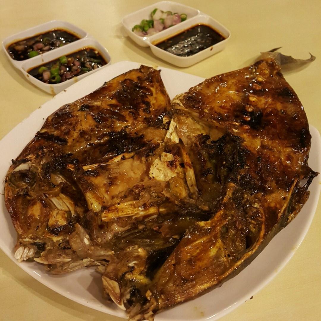 Download 75 Koleksi Gambar Ikan Ayam Bakar HD Terpopuler
