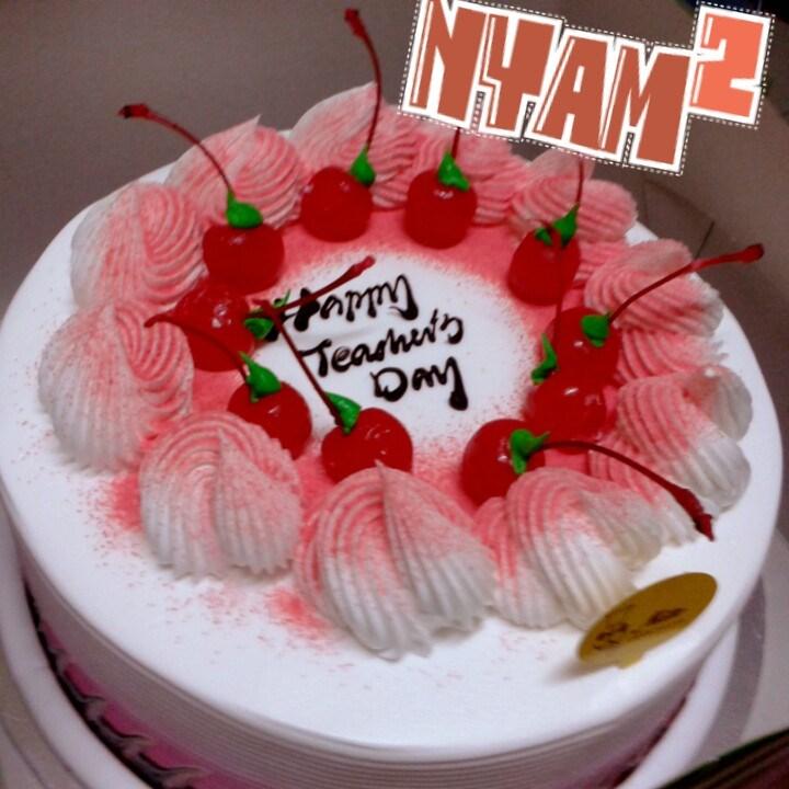Cake Mita Cake Houses Photo In Kuching Sarawak Openrice Malaysia